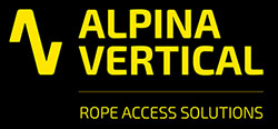 AlpinaVertical
